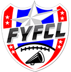 FYFCL-central-florida-youth-football-cheer-logo.png