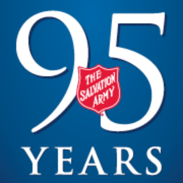 Salvation Army Orlando Logo.png