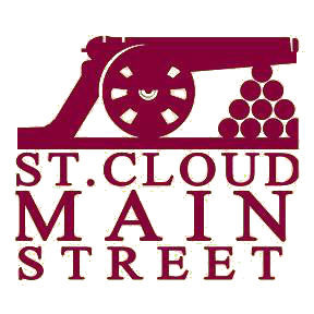 saint cloud mainstreet logo.jpg