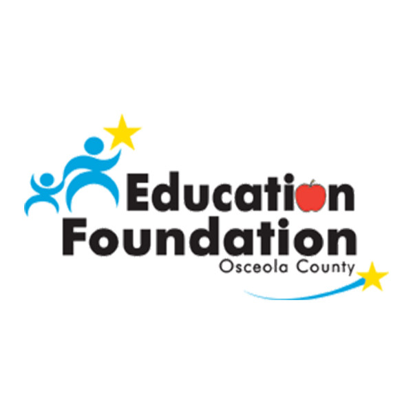 EducationFoundation.jpg