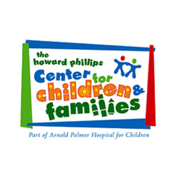 Howard Phillips Center for Children & Families
