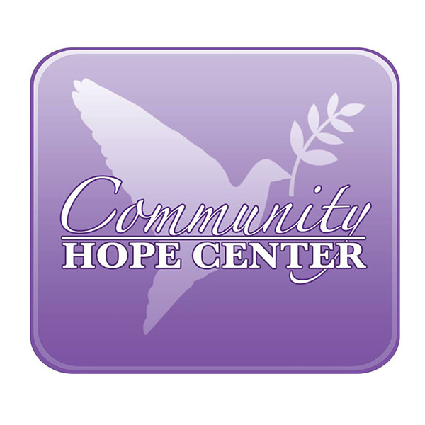 CommunityHopeCenter.jpg