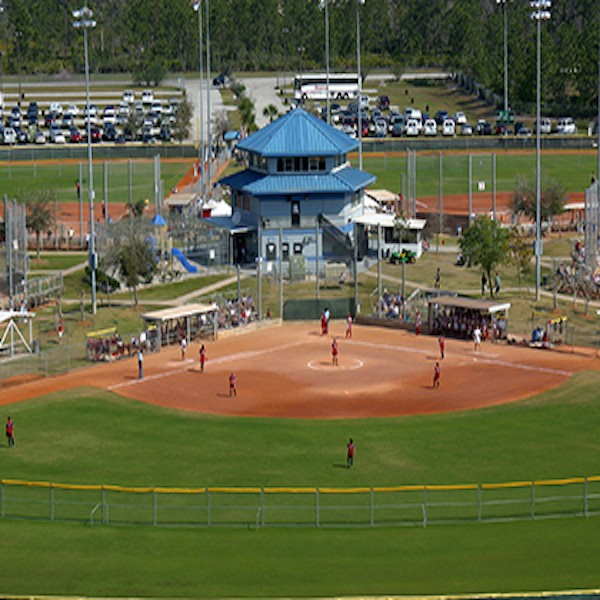Osceola County Softball Complex.jpg