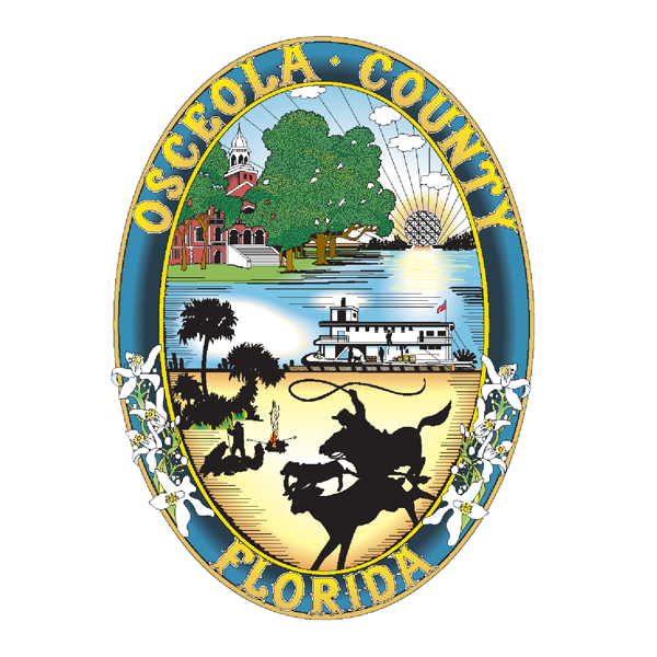 Osceola County Emergency Services