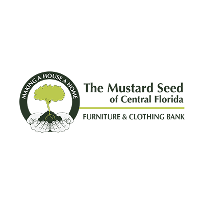 Mustard Seed of Central Florida