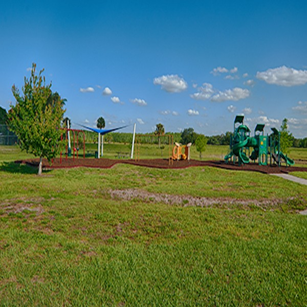 Kenansville Neighborhood Park.jpg
