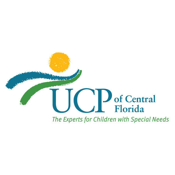 UCP of Central Florida Osceola Campus