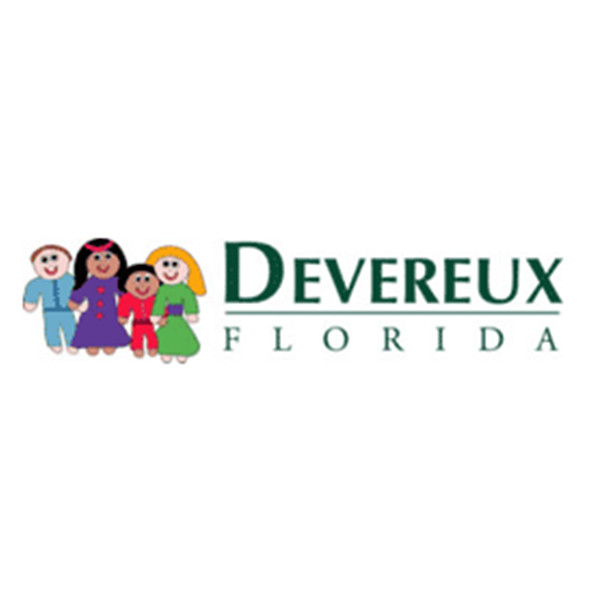 Devereux Florida – West Osceola/Orlando Location