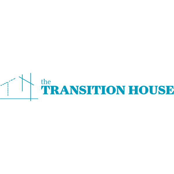 the-transition-house.png
