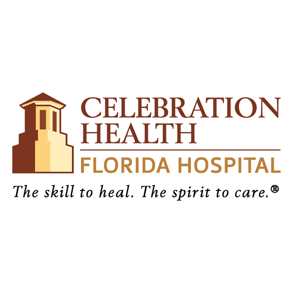 Florida Hospital - Celebration Health