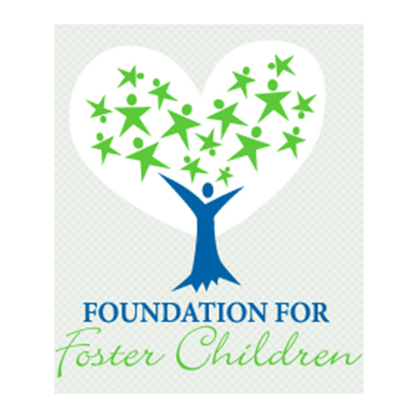 FoundationFoster.jpg