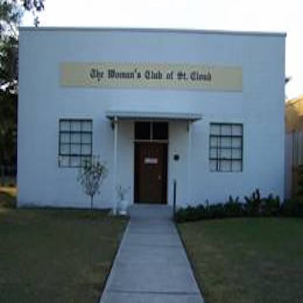 womens club of st. cloud.jpg