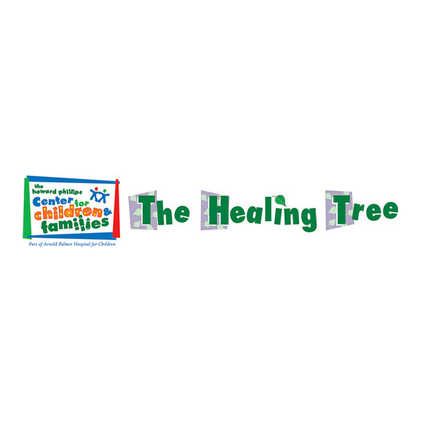 The Healing Tree - Orlando Health