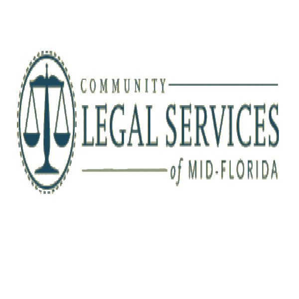 Community Legal Service of Mid-Florida.png