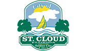 city-of-st-cloud.png