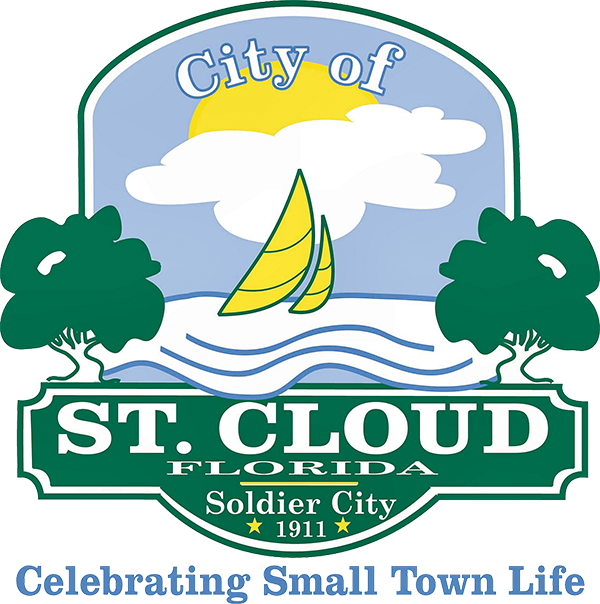 City of St Cloud New Logo 8-4-03.png