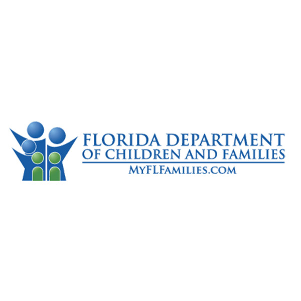 Department of Children and Families Adult Abuse & Neglect