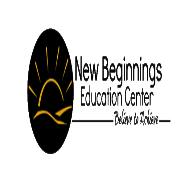 New Beginnings Education Center.png