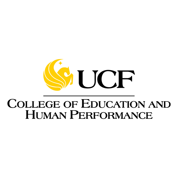 UCF Community Counseling Clinic - Education Building – UCF Main Campus
