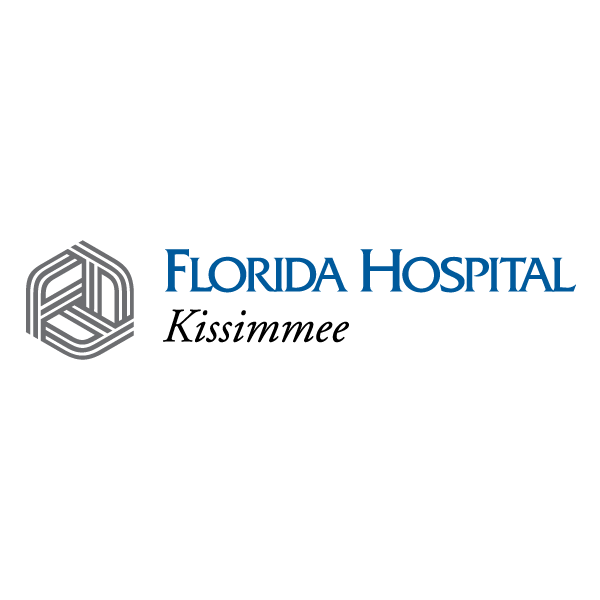 Florida Hospital - Kissimmee