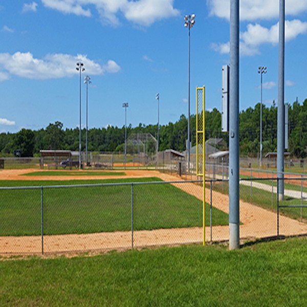 Parkway Middle Sports Fields.jpg