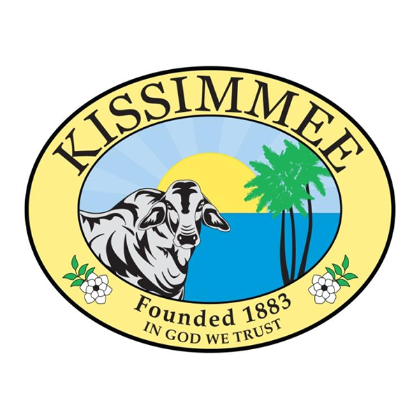 city-of-kissimmee.png