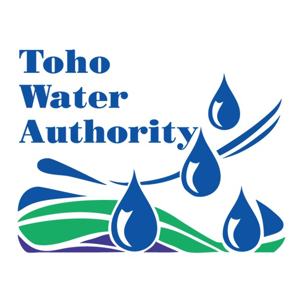 Toho Water Authority