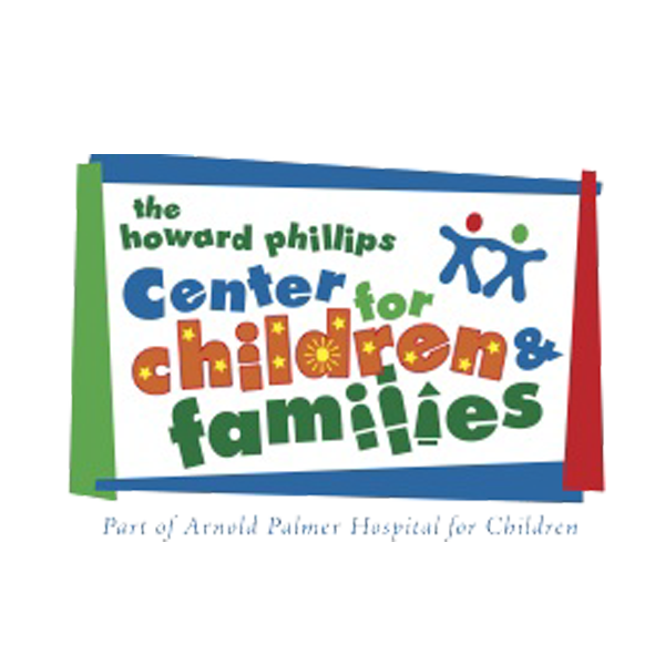 Howard Phillips Center logo.png
