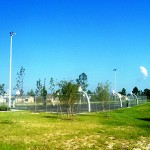 Deerwood Community Park.jpg