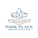 Park Place Behavioral Health