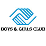 boysgirlsclub.jpeg