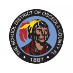 The School District of Osceola County