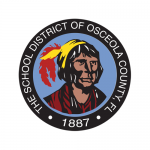 osceola-county-school-board.png