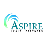 Aspire Health Partners