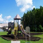 Watersedge Neighborhood Park.jpg