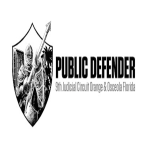 Office of Public Defender Kissimmee.png