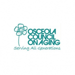 Osceola Council on Aging - Food Bank
