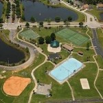 Mark Durbin Community Park at Lakeside.jpg