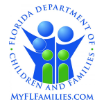 Department of Children and Families - Child Abuse Services