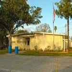 Orange Gardens Community Center.jpg