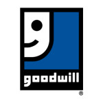 Goodwill Job Center