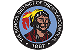 osceola-school-district.png