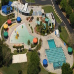 Bob makinson aquatic center.jpg