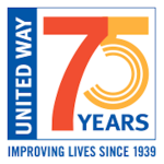 211 united way logo