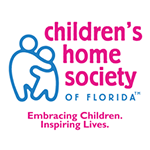 ChildrenHumaneSociety.png