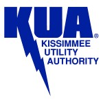 Kissimmee Utility Authority (KUA)