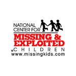 MissingChildren.jpg