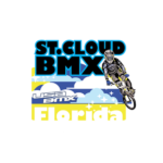 ST._CLOUD_BMX.png
