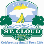 St. Cloud Logo.jpg