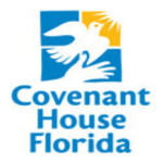 Covenant House Florida.jpg